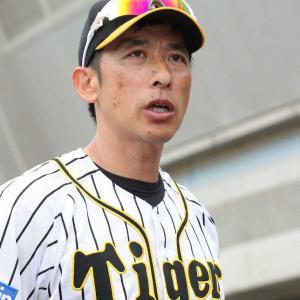 阪神・矢野監督 助っ人4枠、開幕ギリギリまで悩む「みんないいからホンマに難しい」