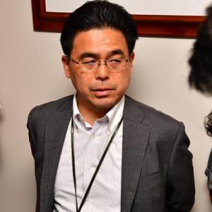 阪神4・2にも再稼働の可能性 谷本本部長「解禁にもっていくために情報収集しているところ」