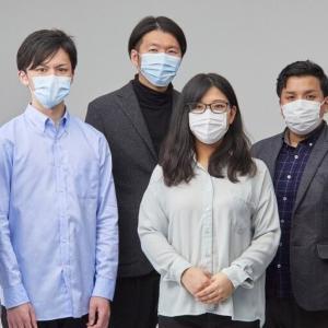 新型コロナウイルス感染者を非難して笑わないでくださいー公衆衛生・二次感染防止の現場実態ー