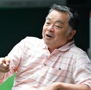 阪神OB会長・川藤氏が藤浪にエール!「天」が与えた足もと見つめ直す時間、プラスに考えろ