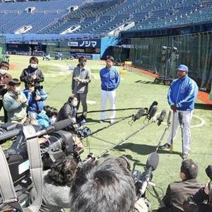 """新型コロナで中継なし…解説者にとって""""死活問題"""" プロ野球実況中継"""