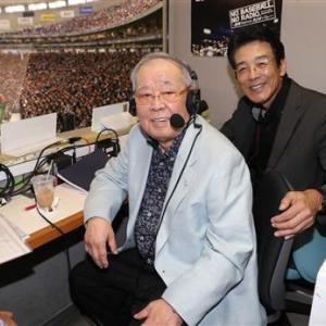 野村克也さん四十九日 江本孟紀氏語る「俺がもしも阪神のヘッドコーチでもやっていれば…あんな恥はかかせていない」