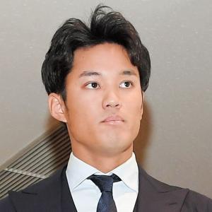 阪神 藤浪ら感染3選手の退院メド立たず 谷本本部長「2回連続(陰性)はなかなかできていないですね。思った以上に手ごわい」