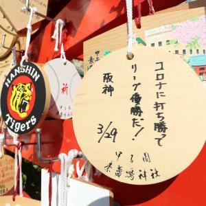 阪神・虎風荘 小幡が陰性も厳戒態勢継続へ キャッチボールも禁止