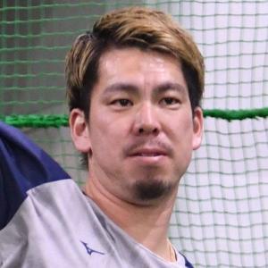 前田健太「マエケンチャンネル」でスライダーの投げ方伝授「無双してください」
