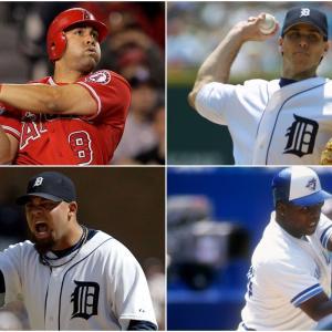 【MLB】歴代最強の「お間抜け故障者」は?悪夢でうなされ傷だらけ、ゲームのやりすぎで炎症・・・恥ずかしい怪我の数々