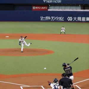 【悲報】阪神、セの日程変更に唯一最後まで反対wwww