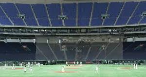 6・19開幕へプロ野球が練習試合日程発表、6・2から71試合…全試合一覧