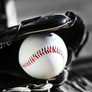 プロ野球で感動したシーンは?