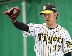 阪神 - ソフトバンク 練習試合スタメン発表 岩貞が勝負のマウンドへ 開幕ローテ争い