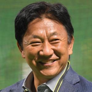 掛布氏らレジェンド解説者が矢野阪神の順位予想 優勝断言は田尾氏ただ1人