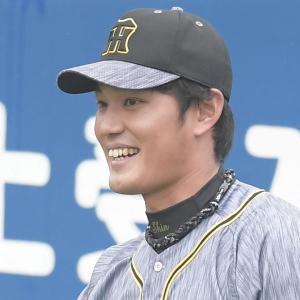 阪神2軍投手陣の現状…藤浪は次回14日先発、守屋は投げた!桑原も順調に回復