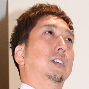 阪神 福原コーチが離脱の藤川へ「万全な状態で戻ってきてほしい」