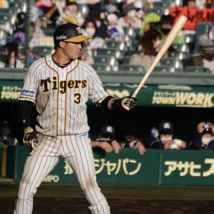 【朗報】大山悠輔さんいつの間にかリーグ最強打者になってしまう