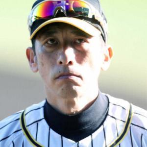 阪神、秋季練習打ち上げ後に大掃除 矢野監督「掃除したら気持ちもスッキリするやん」