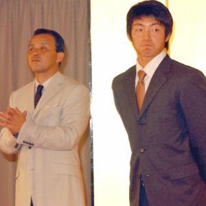 阪神・鳥谷に「えこひいきやないか」とナインから不満噴出 1年目にささやかれた〝密約説〟