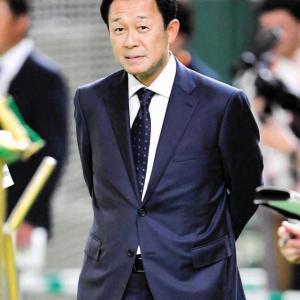阪神OBが元G川相臨時コーチに期待すること 守備力向上のカギは?