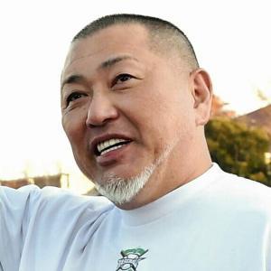清原和博氏、自身のユーチューブで「心眼打法」を披露。「これが清原」