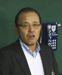 岡田彰布氏 チャーリー浜さんを追悼「本当に見たまま、裏表がない人やった」 現役時代からの付き合い