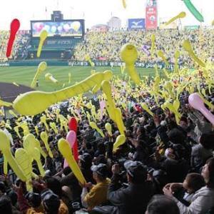 阪神のここ5年のドラ1 大山・馬場・近本・西純・佐藤輝、みんなレギュラークラスの大当たり