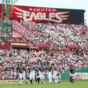 阪神が貯金20 60試合以下で到達はセ16度目、過去13度優勝