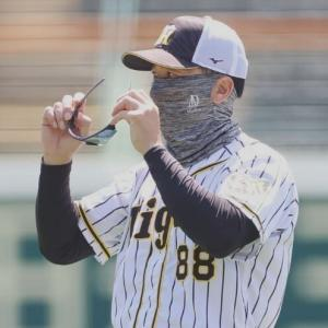 阪神矢野監督「俺らの野球やった結果が7ゲーム」リーグ再開へ
