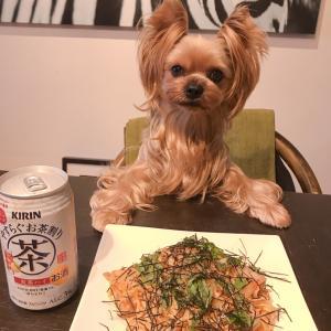 【男の料理】男子厨房に入ろう … インスタントラーメンのアレンジレシピ第2弾『豚キムチ焼きそば』