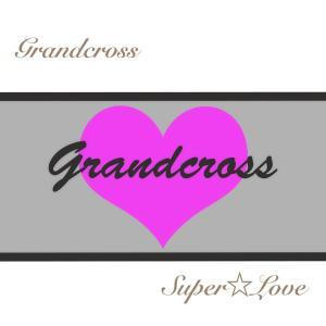 MY LOVE☆MY LOVE by Grandcross on AWA