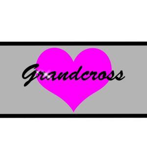 Love by Grandcross