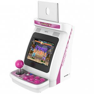 イトー「EGRET II mini」を2022年3月2日に発売