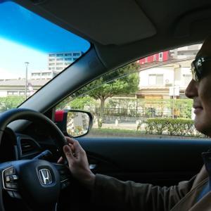 メルマガネタバレ(大サービス)