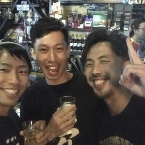 No.180動画⑱—香港②・ベトナム編—
