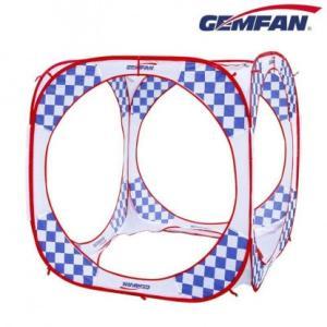 Gemfan FPV Racing Pop Up Cube Air Gate