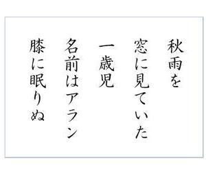 ◇ 中電 電気とガスのセット料金