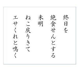 ◇ 天気予報の精度 ウェザーニューズ