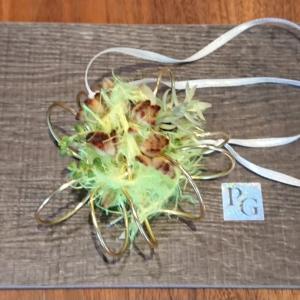 室内緑化計画③~癒しを育てる多肉セラピーⓇ