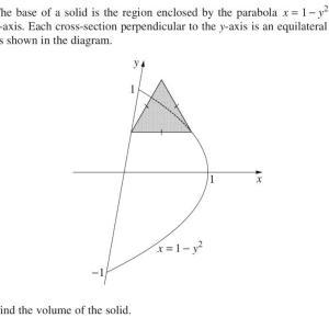英語で書かれた数学の問題を理解する難しさ ATAR