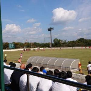 愛知県大学ラグビー