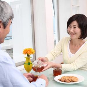 共働き夫婦が陥りやすい家計の落とし穴とは?