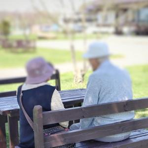 介護、住まい、お金の話…年老いた親にどう切り出すのが正解?