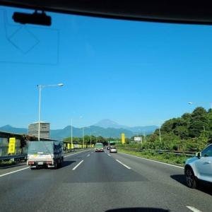 久しぶりに京都へ
