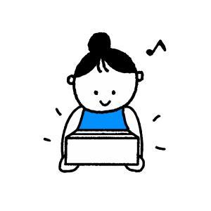 【楽天お買物マラソン】9:59までのタイムセール品をポチ♡とパート給料の話