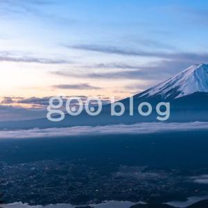 自民党総裁選、イコール、日本国の大黒柱戦、だべ❗️