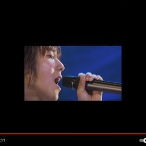 雑記 東方神起「XV」BACKSTAGE DOCUMENTARY ティザー映像公開