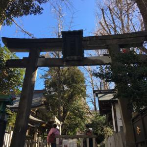 駅ハイ、御茶ノ水駅編。鳥越神社、蔵前橋。