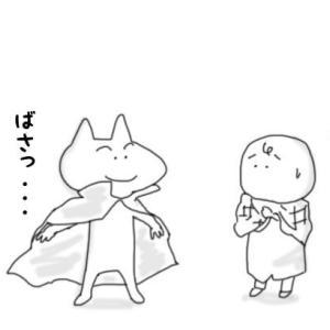 ユニクロ2WAYストール☆外でもお家でも大活躍♪