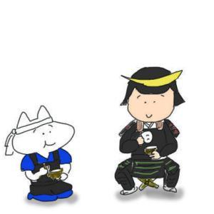 お味噌入れにぴったり!野田琺瑯ホワイトシリーズ