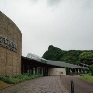 大人から子どもまで楽しめる♪佐賀県武雄市図書館【マップ付き】
