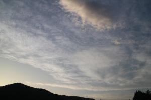 前に北海道樽前山へ登りました