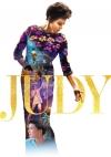 ジュディ 虹の彼方に。
